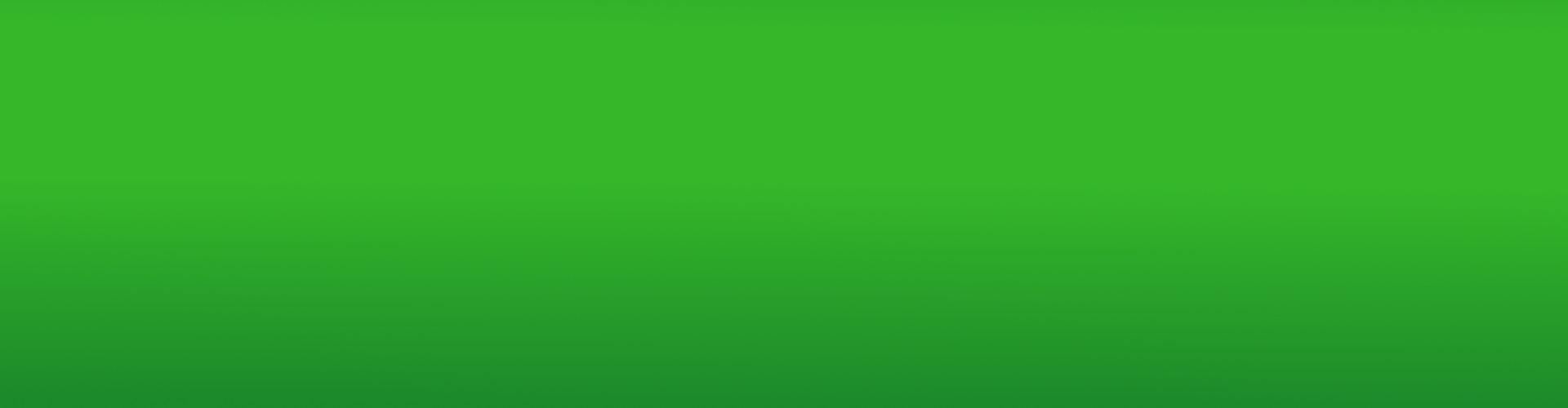 background grün gutachter