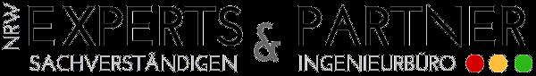 Experts und Partner Logo - kfz Gutachter